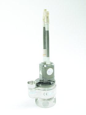 Vuilwaterpomp SP20