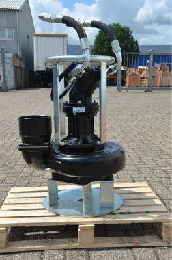 Wasse pumpe SP 65