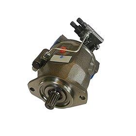 A10VO71DFLR/31R-PSC12N00