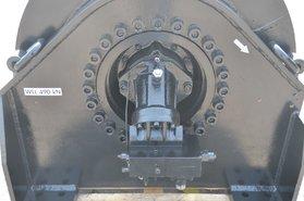 50 ton hydraulische lier 488-490